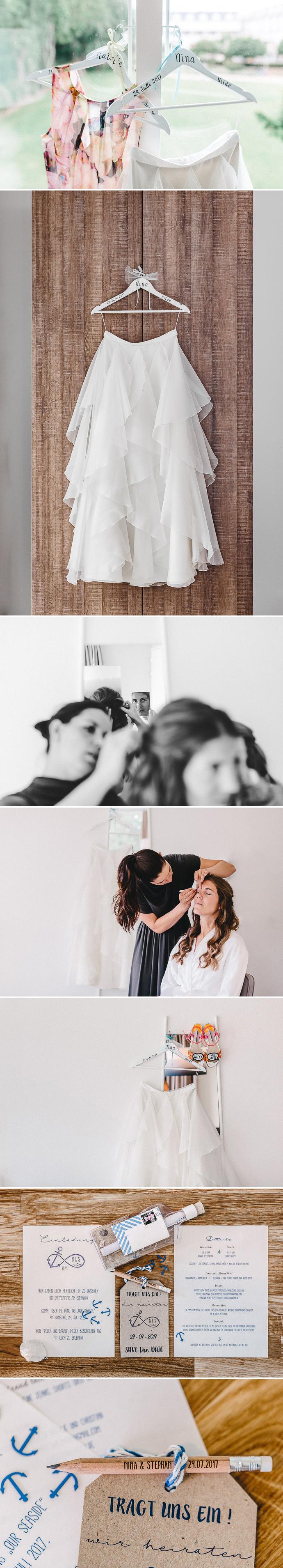Tim Kurth Fotografie Getting Ready Teil1 – gesehen bei frauimmer-herrewig.de