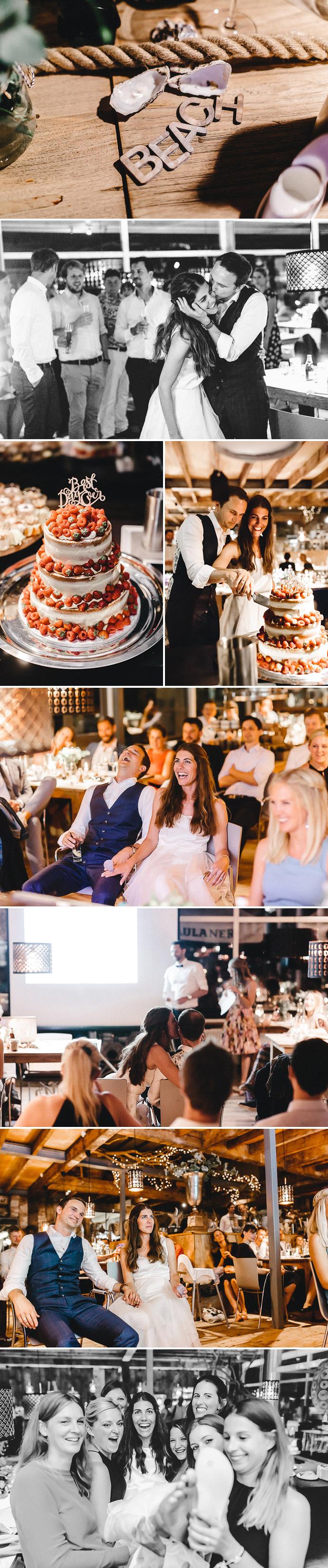 Tim Kurth Fotografie Hochzeitsparty Teil1