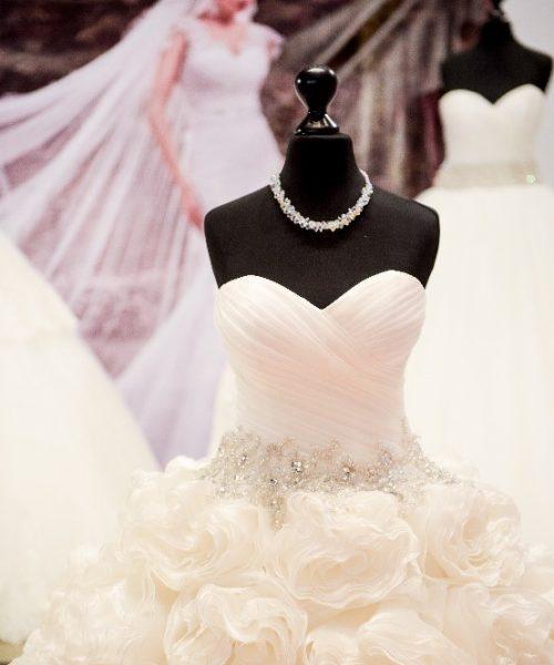 Brautkleid 3 500x600