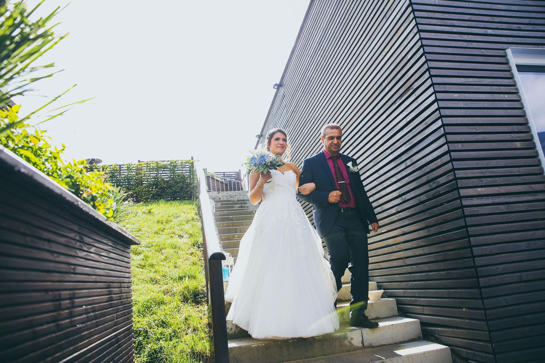 Hochzeitsreportage 10