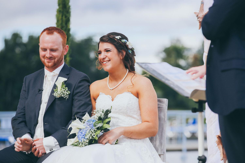 Hochzeitsreportage 11