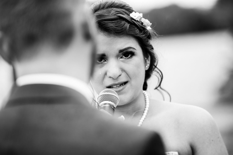 Hochzeitsreportage 14