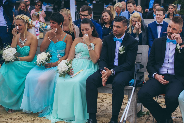 Hochzeitsreportage 15