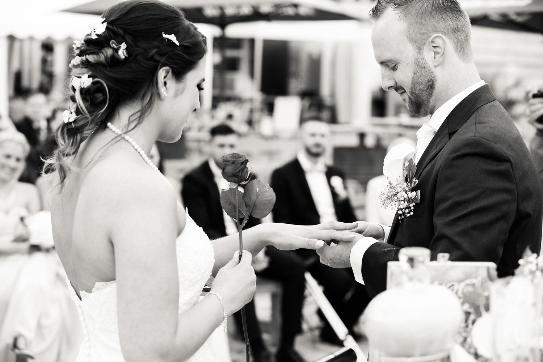 Hochzeitsreportage 16