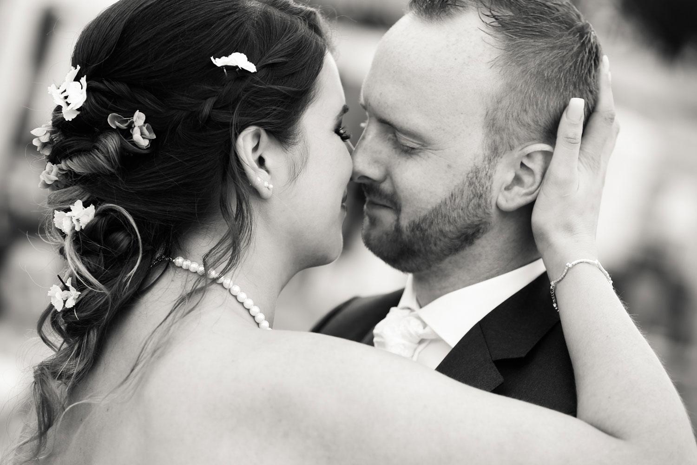Hochzeitsreportage 17