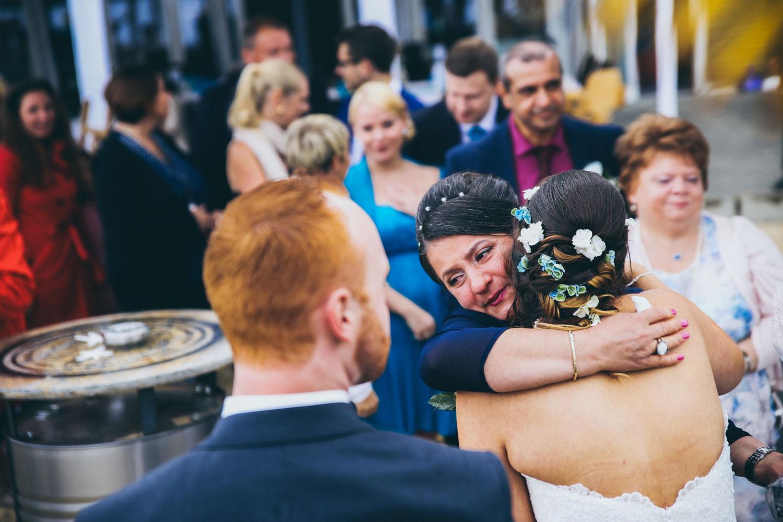 Hochzeitsreportage 18