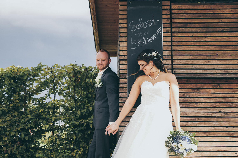 Hochzeitsreportage 19