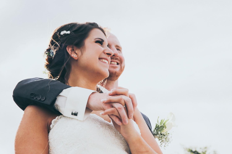 Hochzeitsreportage 20