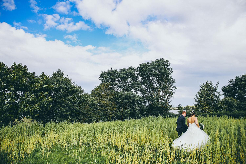Hochzeitsreportage 21