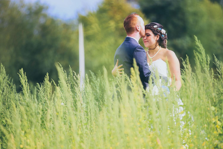 Hochzeitsreportage 22