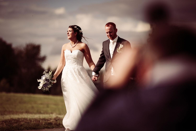 Hochzeitsreportage 23