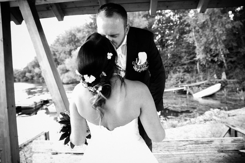 Hochzeitsreportage 24