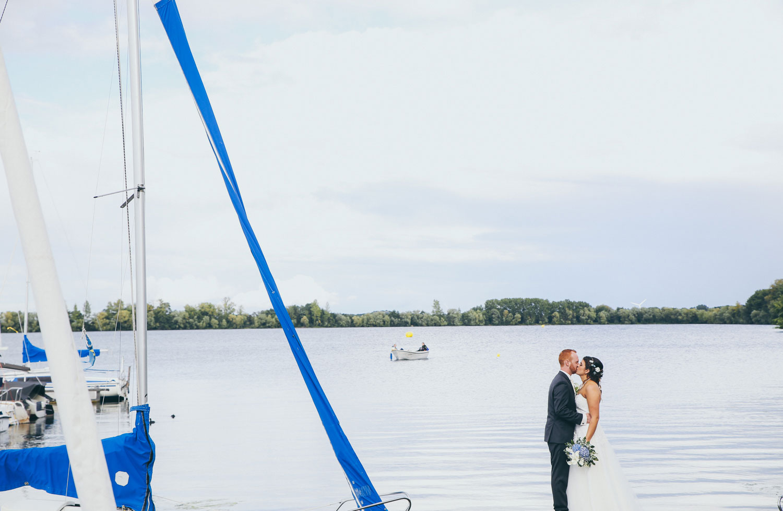Hochzeitsreportage 25