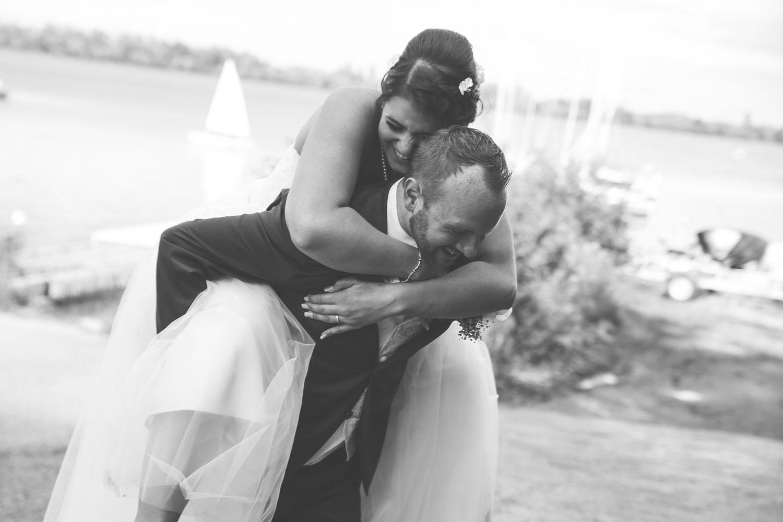 Hochzeitsreportage 26