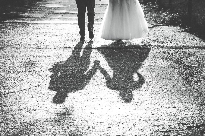 Hochzeitsreportage 27