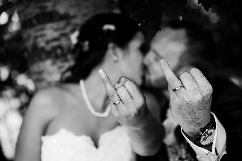 Hochzeitsreportage 28
