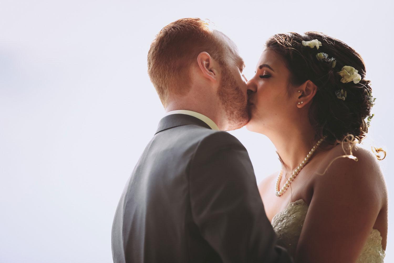 Hochzeitsreportage 29