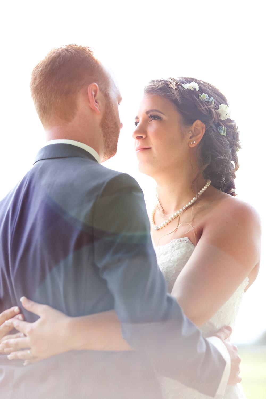Hochzeitsreportage 30