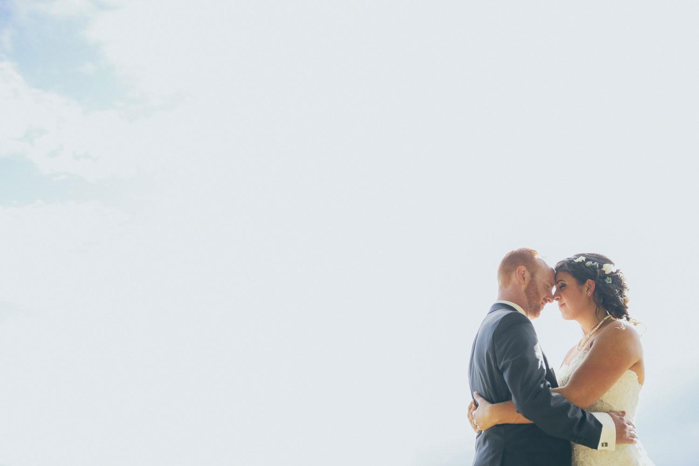 Hochzeitsreportage 31