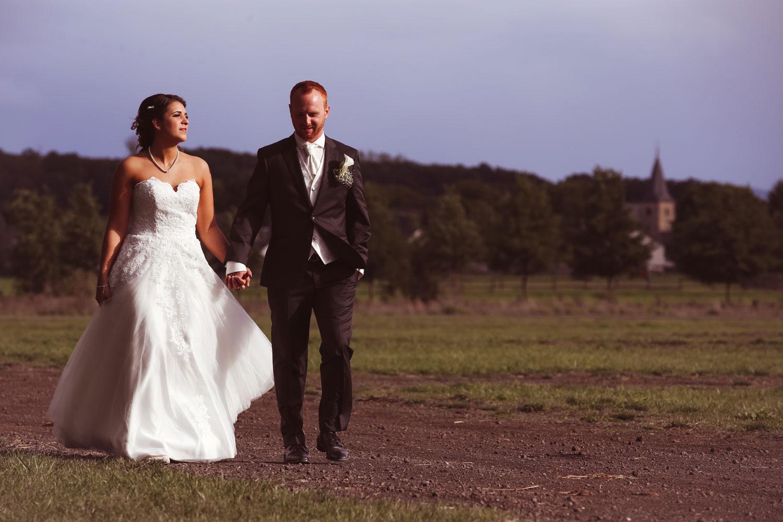 Hochzeitsreportage 32