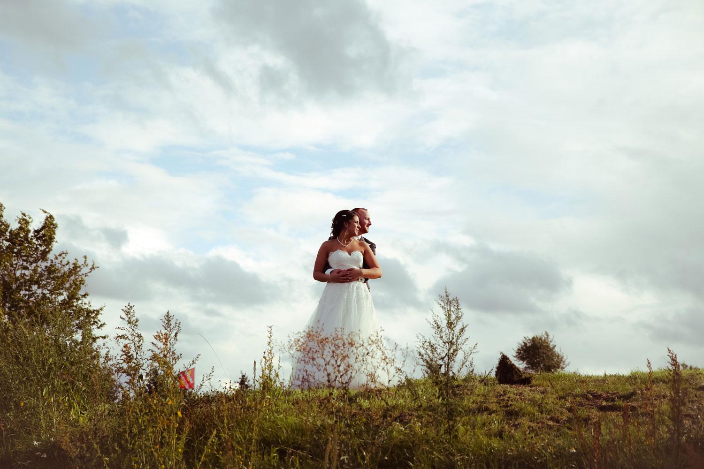 Hochzeitsreportage 33