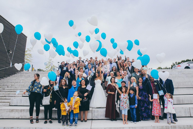 Hochzeitsreportage 34