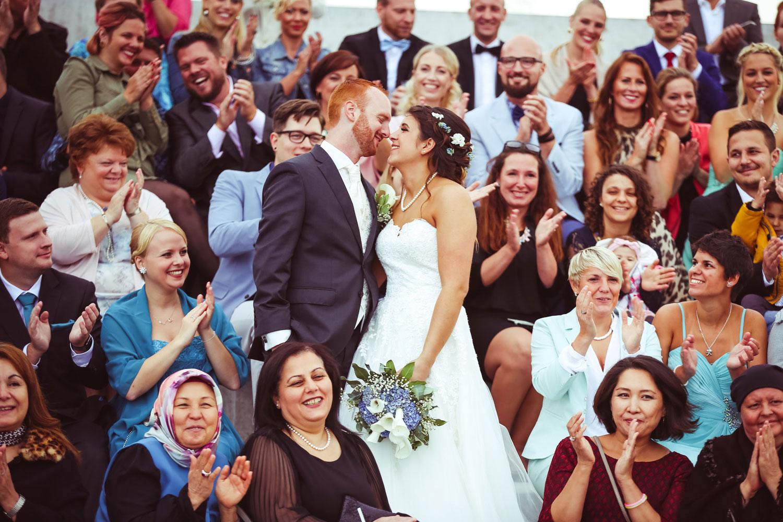 Hochzeitsreportage 35