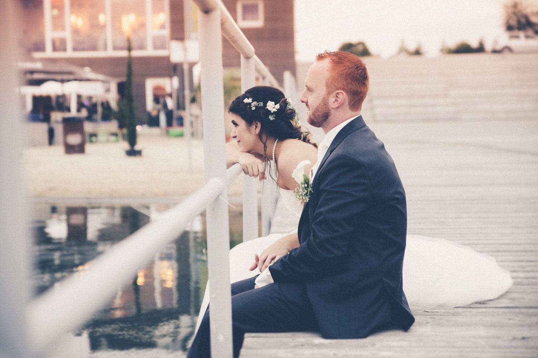 Hochzeitsreportage 40