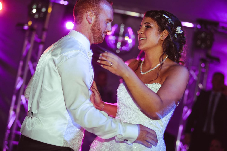 Hochzeitsreportage 49