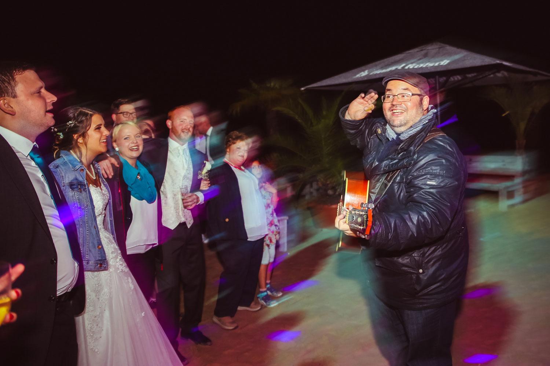 Hochzeitsreportage 52