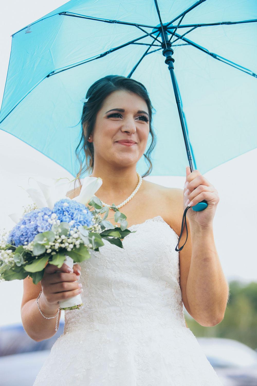 Hochzeitsreportage 9