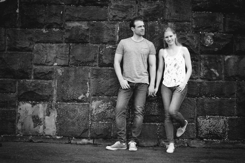 360 photography Carolina und Henning VBS 01