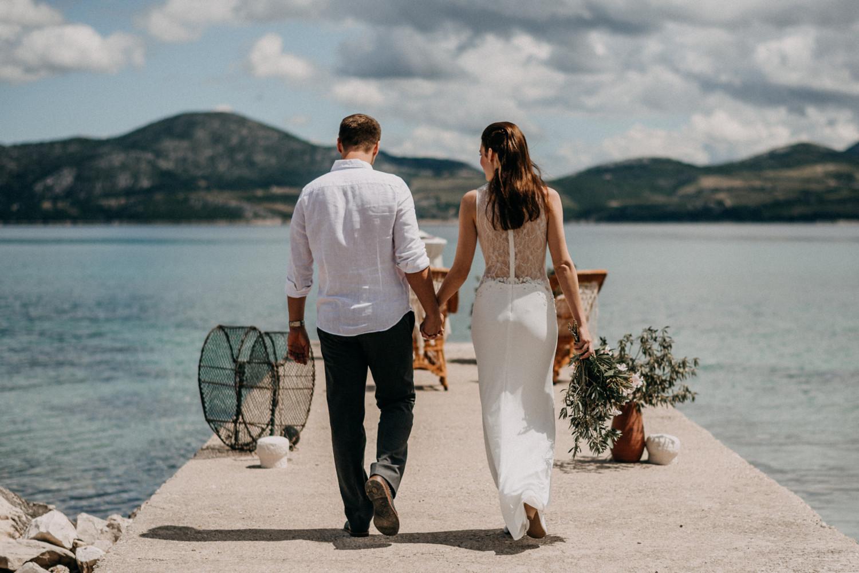 Hochzeitsplanerin Duesseldorf Traumhochzeit Maja Matkovic Hochzeit in Kroatien 028Stock