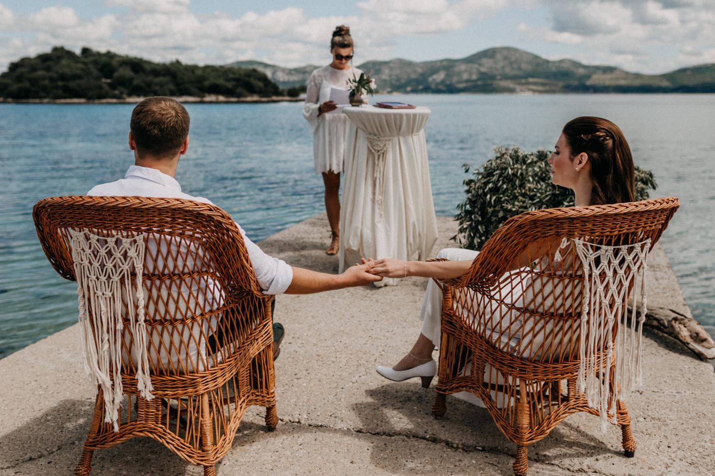 Hochzeitsplanerin Duesseldorf Traumhochzeit Maja Matkovic Hochzeit in Kroatien 033Stock
