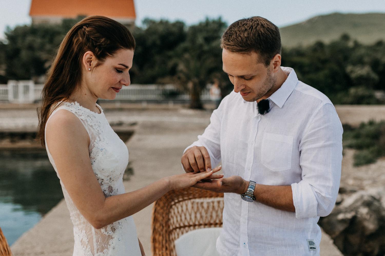 Hochzeitsplanerin Duesseldorf Traumhochzeit Maja Matkovic Hochzeit in Kroatien 065Stock