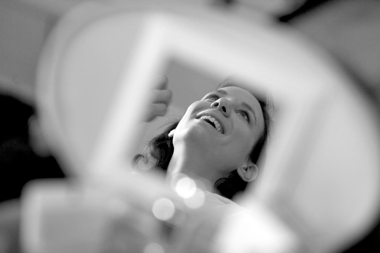 Angela Krebs Ole Radach Hochzeitsfotografen Koeln N R W2008