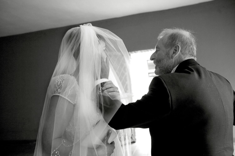 Angela Krebs Ole Radach Hochzeitsfotografen Koeln N R W2009