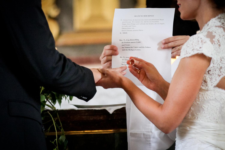 Angela Krebs Ole Radach Hochzeitsfotografen Koeln N R W2010 – gesehen bei frauimmer-herrewig.de