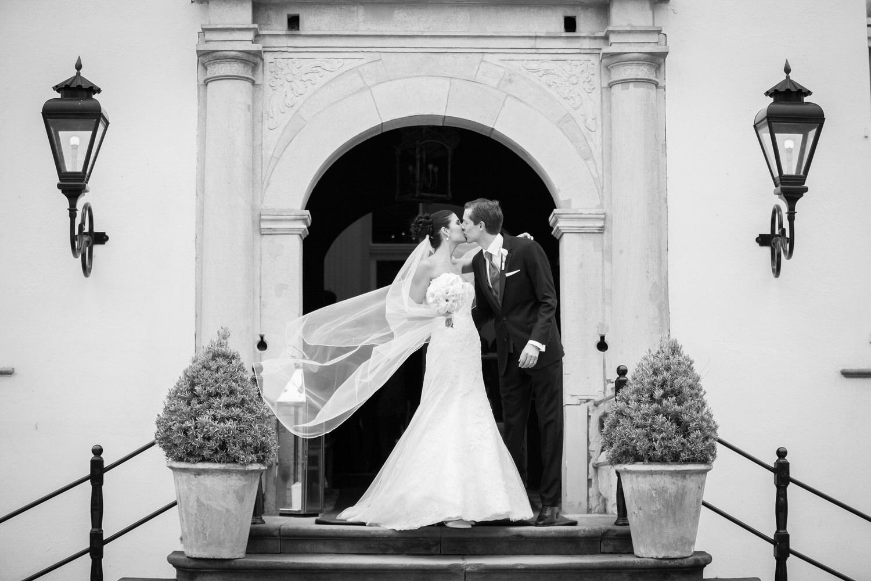 Angela Krebs Ole Radach Hochzeitsfotografen Koeln N R W2013