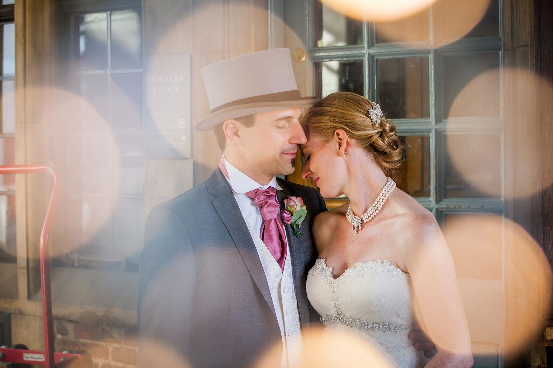 Angela Krebs Ole Radach Hochzeitsfotografen Koeln N R W2014