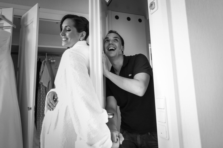 Angela Krebs Ole Radach Hochzeitsfotografen Koeln N R W2015