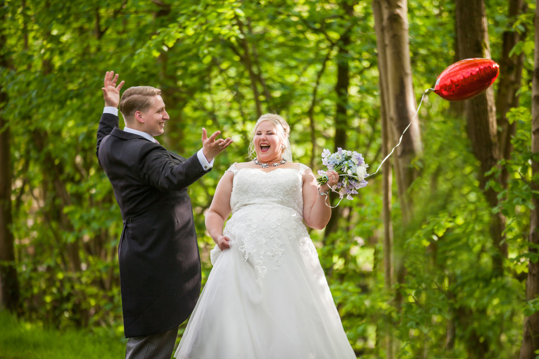 Angela Krebs Ole Radach Hochzeitsfotografen Koeln N R W2017