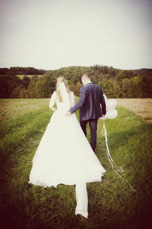 Hochzeit 22