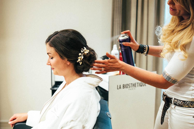 Heiraten sylt bonder 11 – gesehen bei frauimmer-herrewig.de