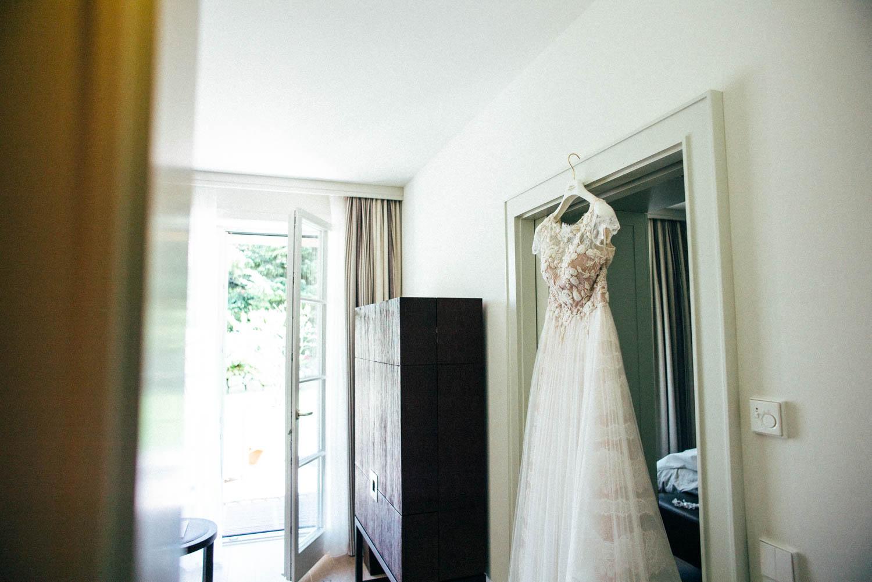 Heiraten sylt bonder 13 – gesehen bei frauimmer-herrewig.de