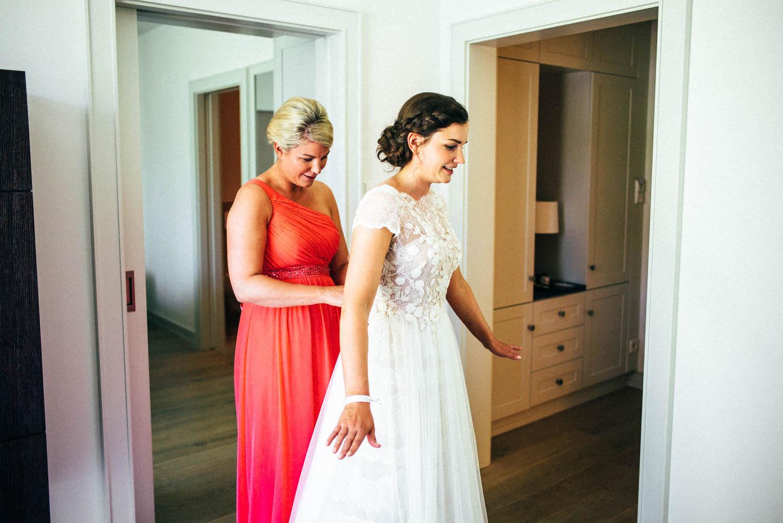 Heiraten sylt bonder 14 – gesehen bei frauimmer-herrewig.de