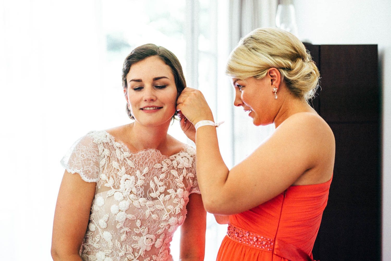 Heiraten sylt bonder 15 – gesehen bei frauimmer-herrewig.de