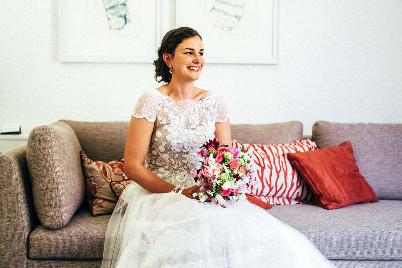 Heiraten sylt bonder 16 – gesehen bei frauimmer-herrewig.de