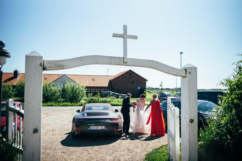 Heiraten sylt bonder 22