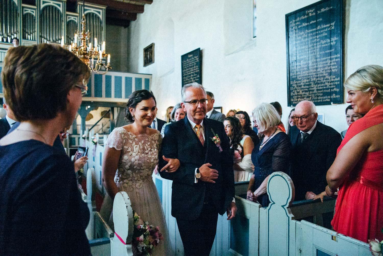 Heiraten sylt bonder 23 – gesehen bei frauimmer-herrewig.de